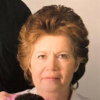 Linda Kay Watson