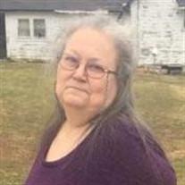 Deborah Lee  Blunkall Atchison