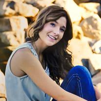 Bailey Anne Dixon