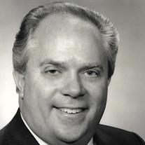 GARY R. SCHWARTZ