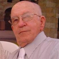 Lloyd J. Powell