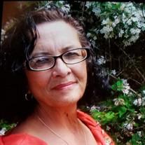 Rosemary Quintana