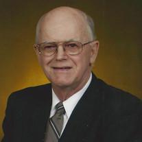 B.L.  Hodges