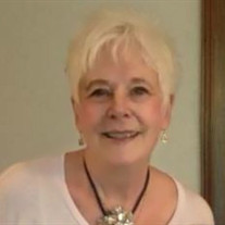 Ruth Ann Angell-Joyce