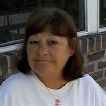Sandra Tamburilla Rinaldo