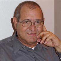 J. Michael Romano