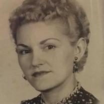 Edith L. McGary