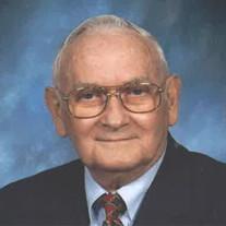 Leon  Herbert Talley