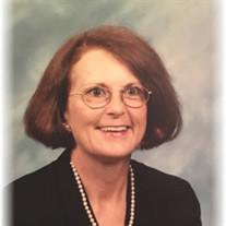 Mrs. Lynda L. Davis