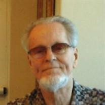 David Lee Chandler