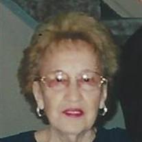 Helen DeGeronimo