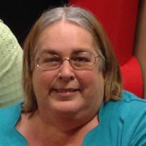 Cheryl  L. Darone
