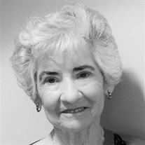 Lois Edna Sellner