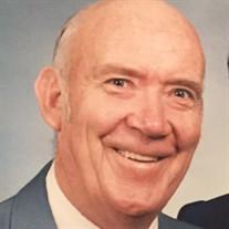 Mr. William Phillip Duncan