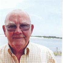 Fred B. Nichols