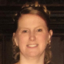 Mrs. Michelle E. Flynn