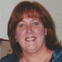 Karen F. Burke-Fowler