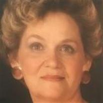 Anna Lou Gordon