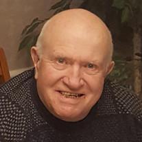 Richard T. Sillars