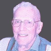 Robert L. Meyer