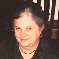 Dr. Andrea Garmon