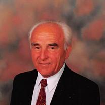 Mr. Mirko Mihajlovic