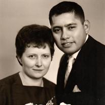 Lenore Kolb Hernandez