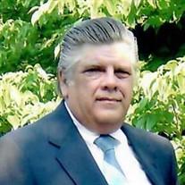 Jim Verner