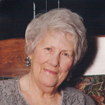Beth Ardill