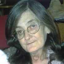 Ruth Ann Klingensmith