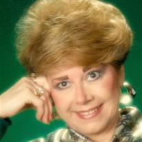 Judith  Ann  Warren