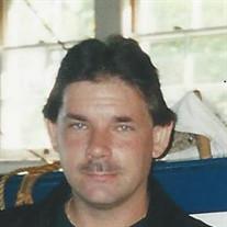 Mr. Kevin L. Davedowski