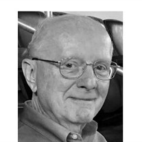 Charles G. Dwyer