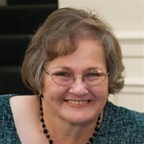 Sylvia Ann Humphries
