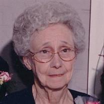 Catherine Elizabeth Toon