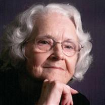 Lillian L. Jarry