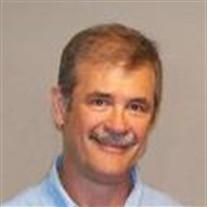Rickey L Everhart Sr.
