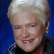 Eva  Mae Allen