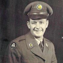 Vernon Biddle Hammer