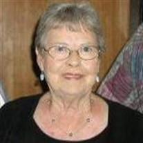 Joanna R.  Mladenik