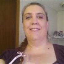 Cathy Byler (Camdenton)