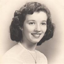 Beth Bolduc