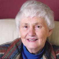 Dorothy  L.  Jensen