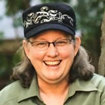 Lori Ann Southern