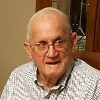 Kenneth W. Hughes