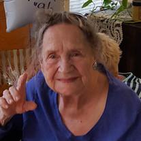 Mary L. Dustin