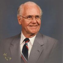 H. Mark DeWolf