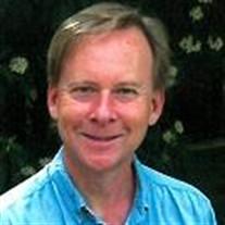 Glen  Kert Goode