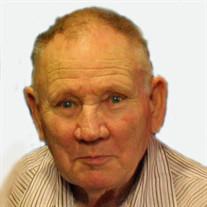 Dale L. Steinhauser
