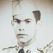 Dorian A. Padilla